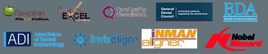 logos-affiliation-mobile