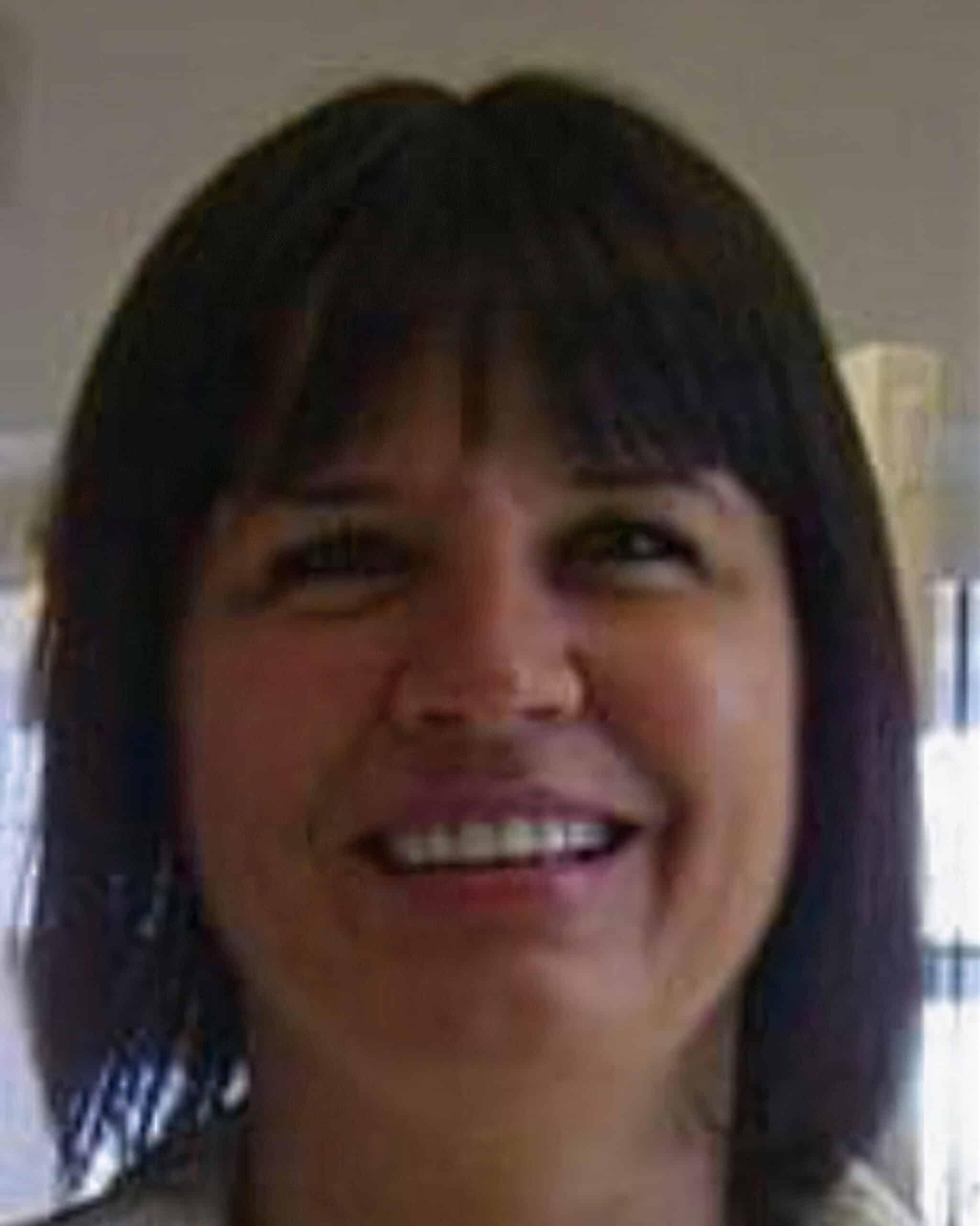 Janie Magness
