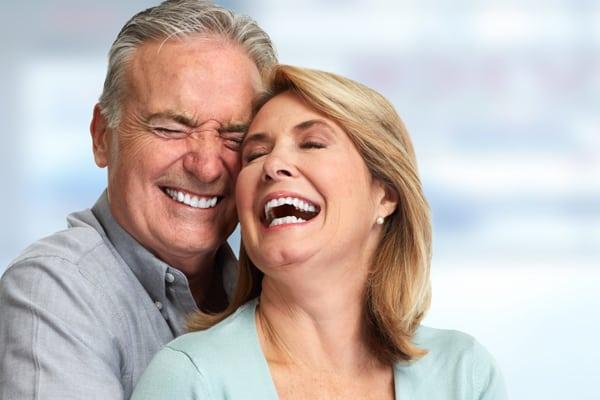 dental-implants-stockton